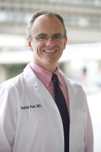 Tailbone Pain Doctor Foye