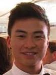 Jason TK Woon, PhD